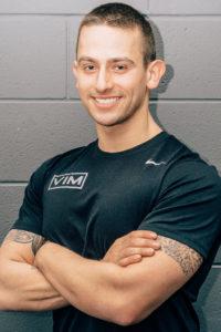 Tyler Rabin
