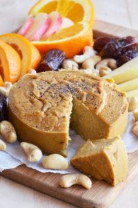healthier super bowl snacks