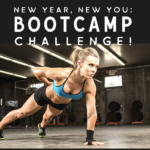 new year bootcamp challenge