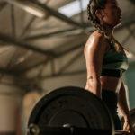 7 reasons women should strength train