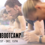 fit for fall bootcamp