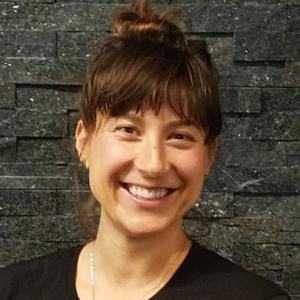 Tara Weaver