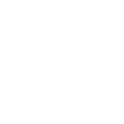 grocery store tour fitness app