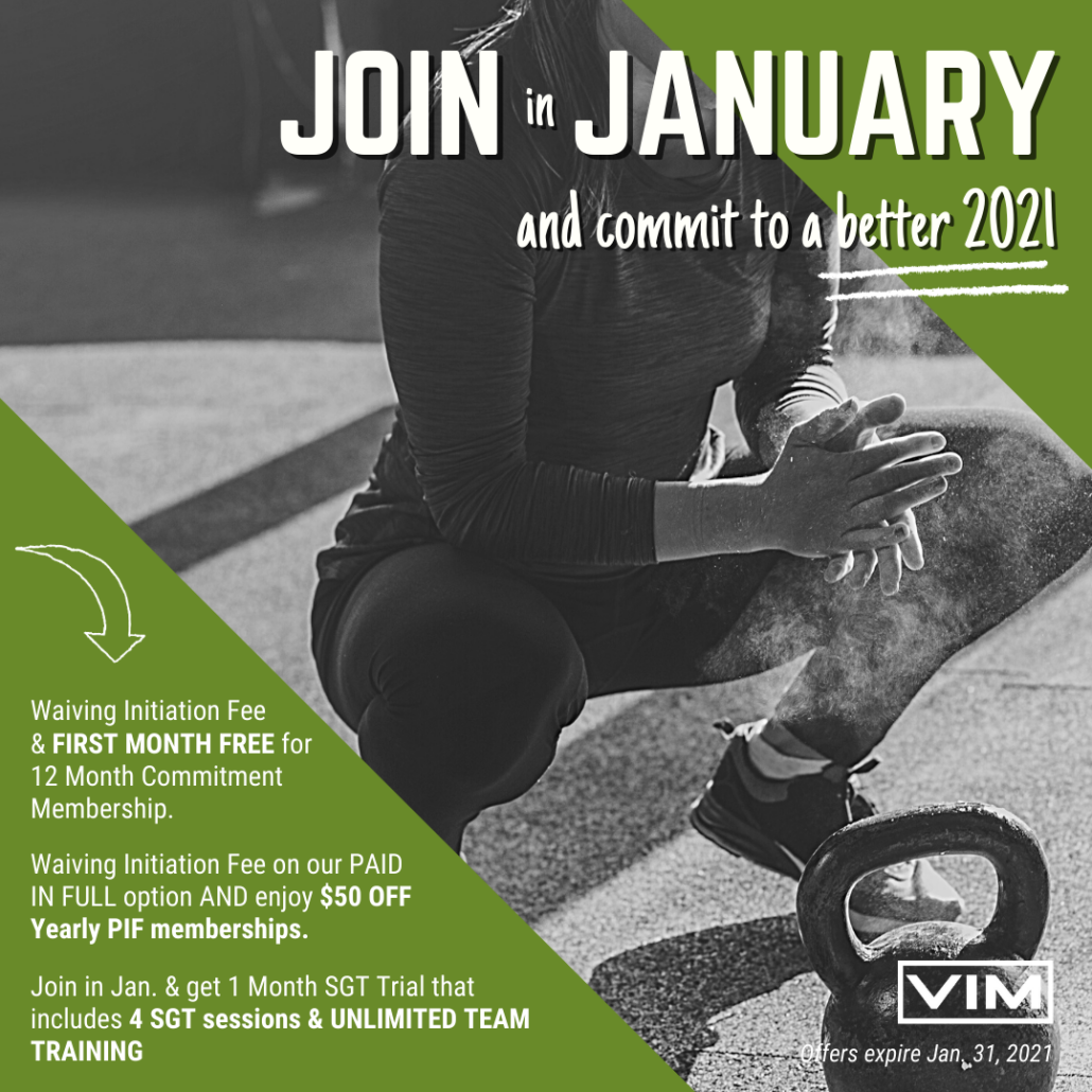 join in january