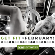 fit in february